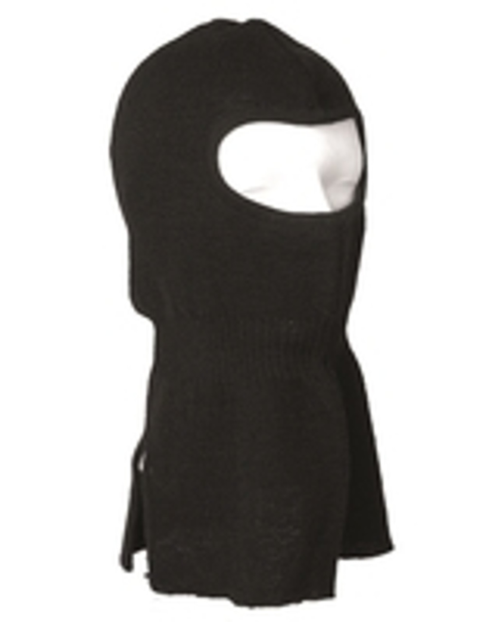 Bw Style Wool Cold Weather Face Mask - New  from Hessen Antique
