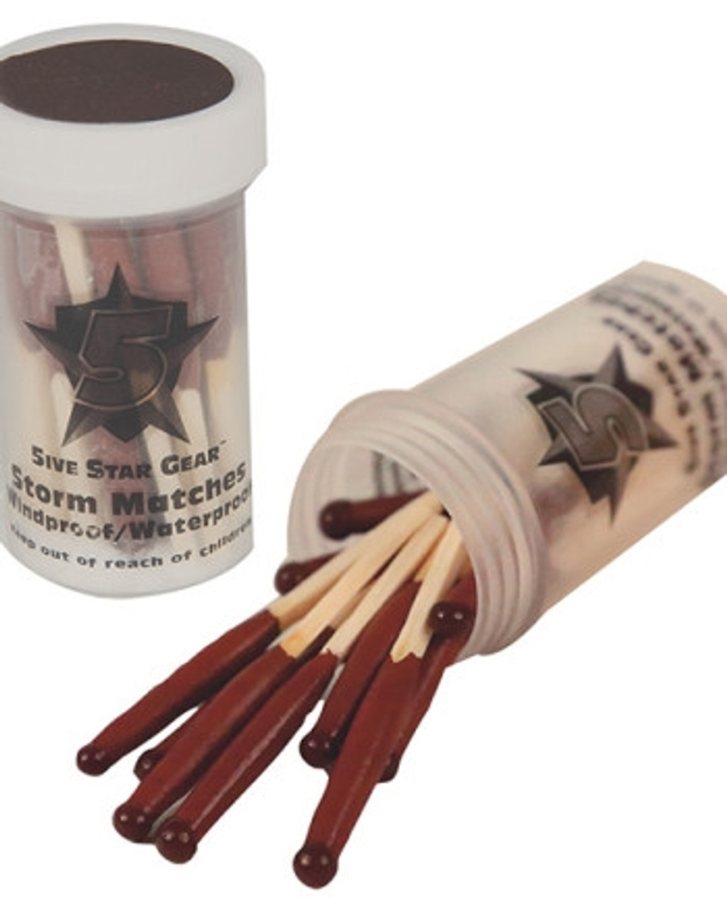 Matches  from Hessen Antique