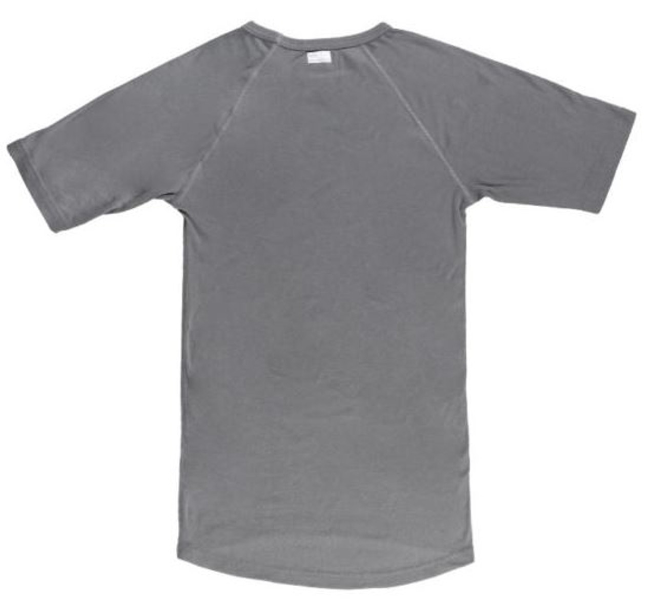 Dutch Foliage Green T-Shirt from Hessen Surplus
