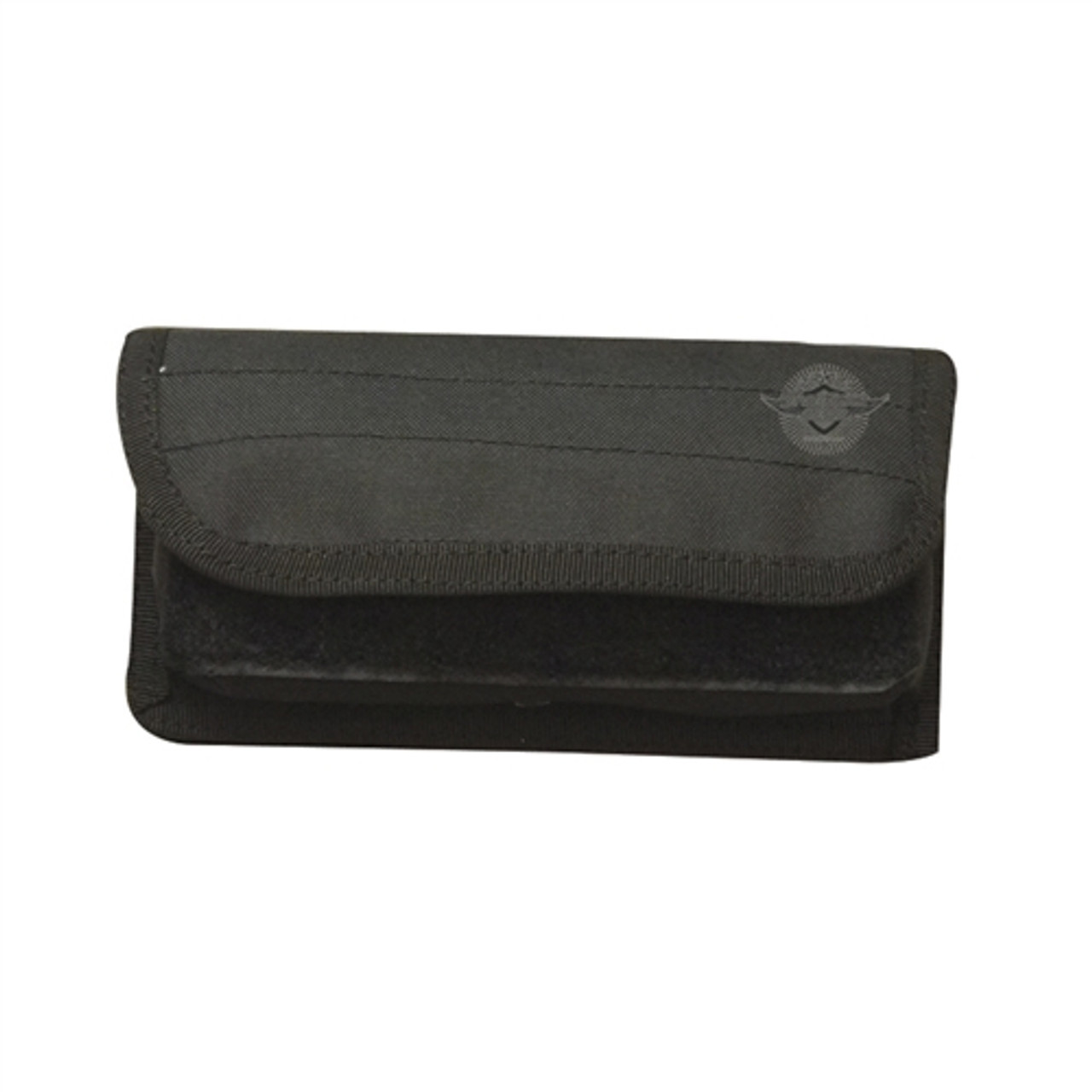 Shotgun Shell Pouch from Hessen Tactical