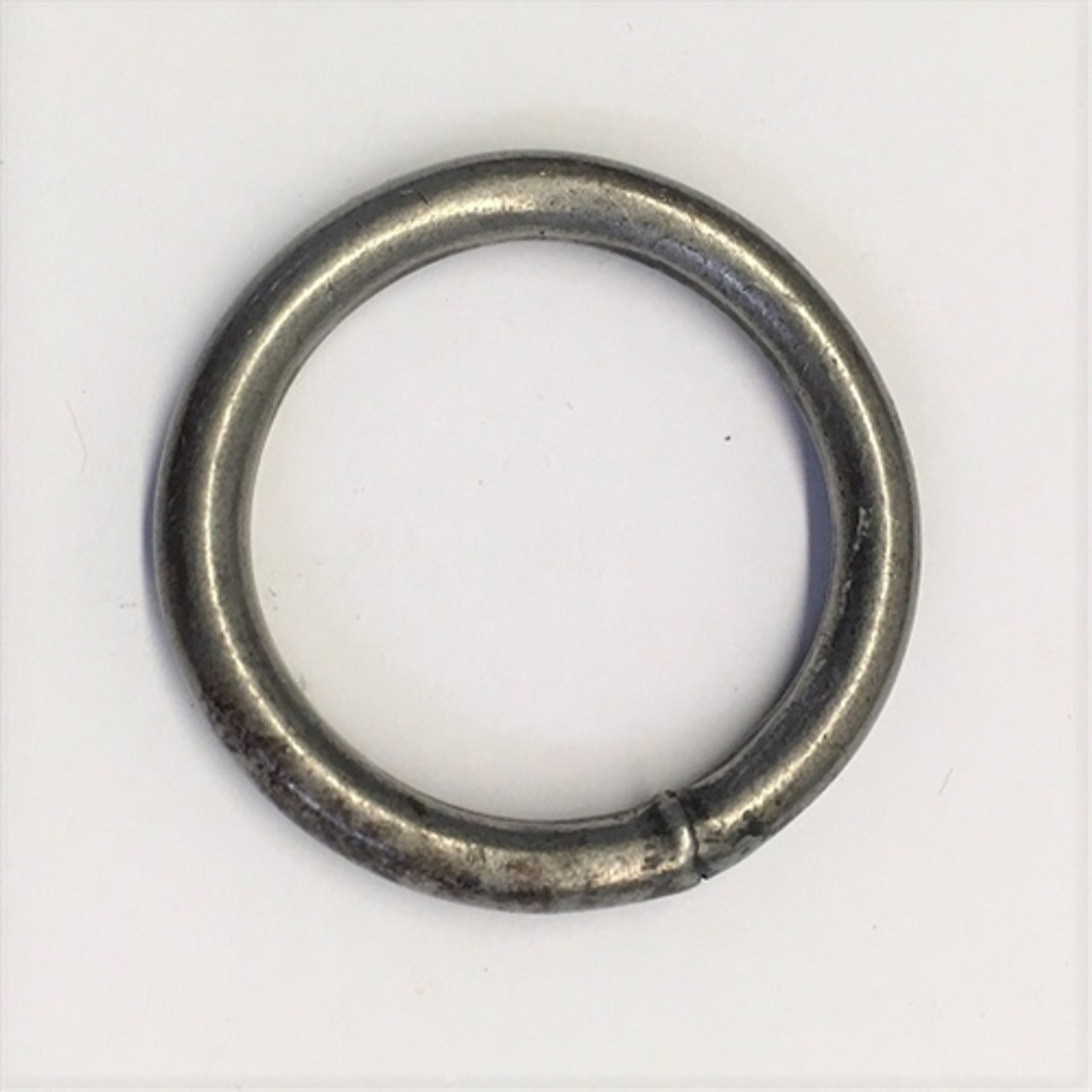 """1"""" O-Ring from Hessen Antique"""