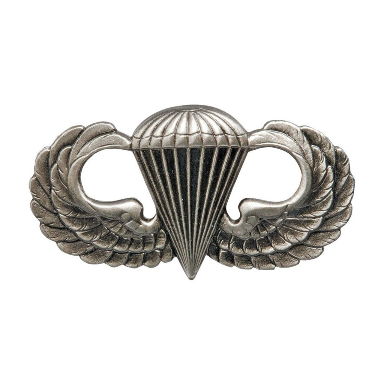 Basic Airborne Wings