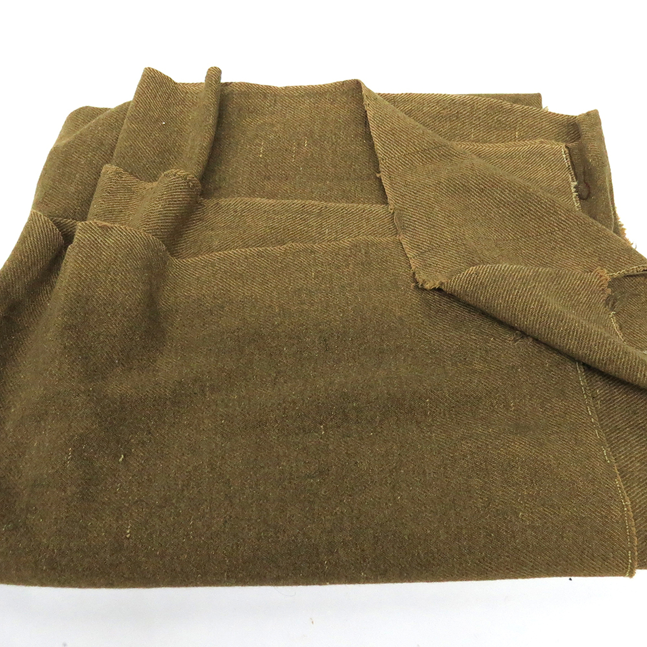 Doughboy Blanket