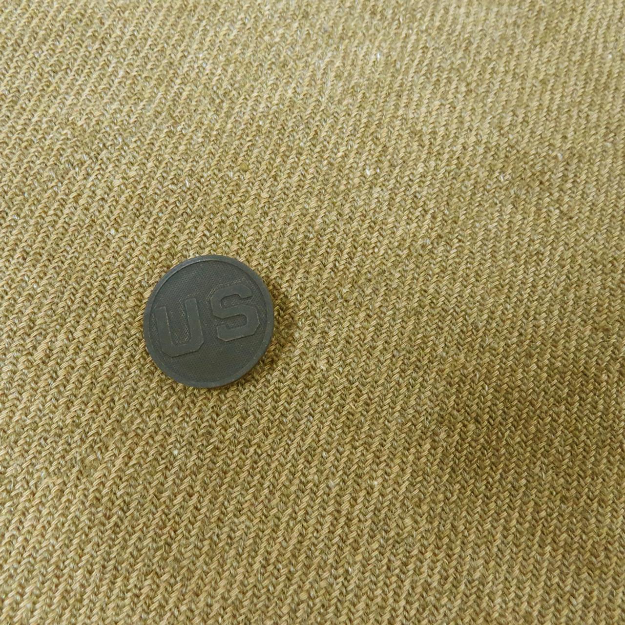 1917 Pattern Blanket