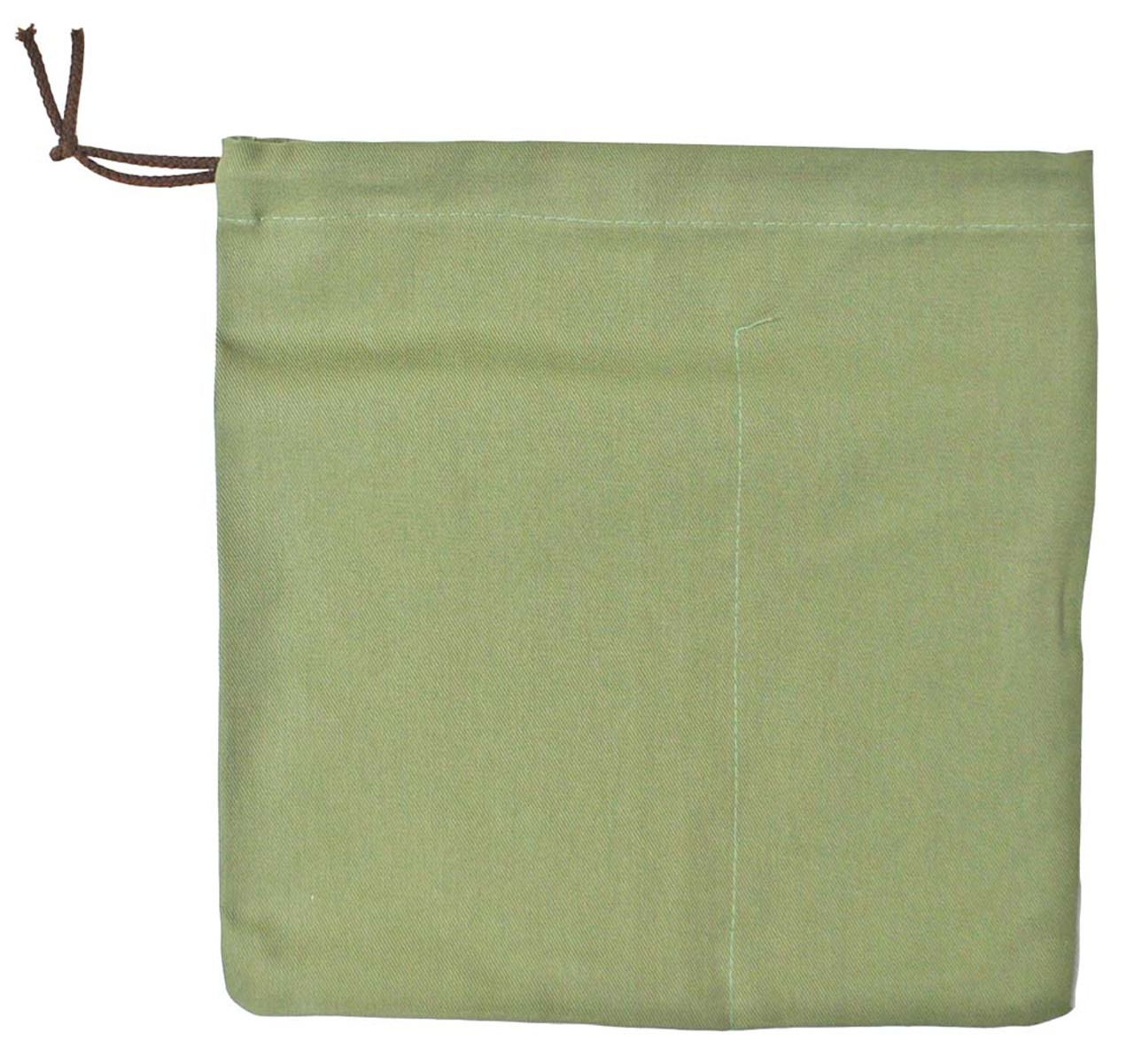 Soldier's Ditty Bag