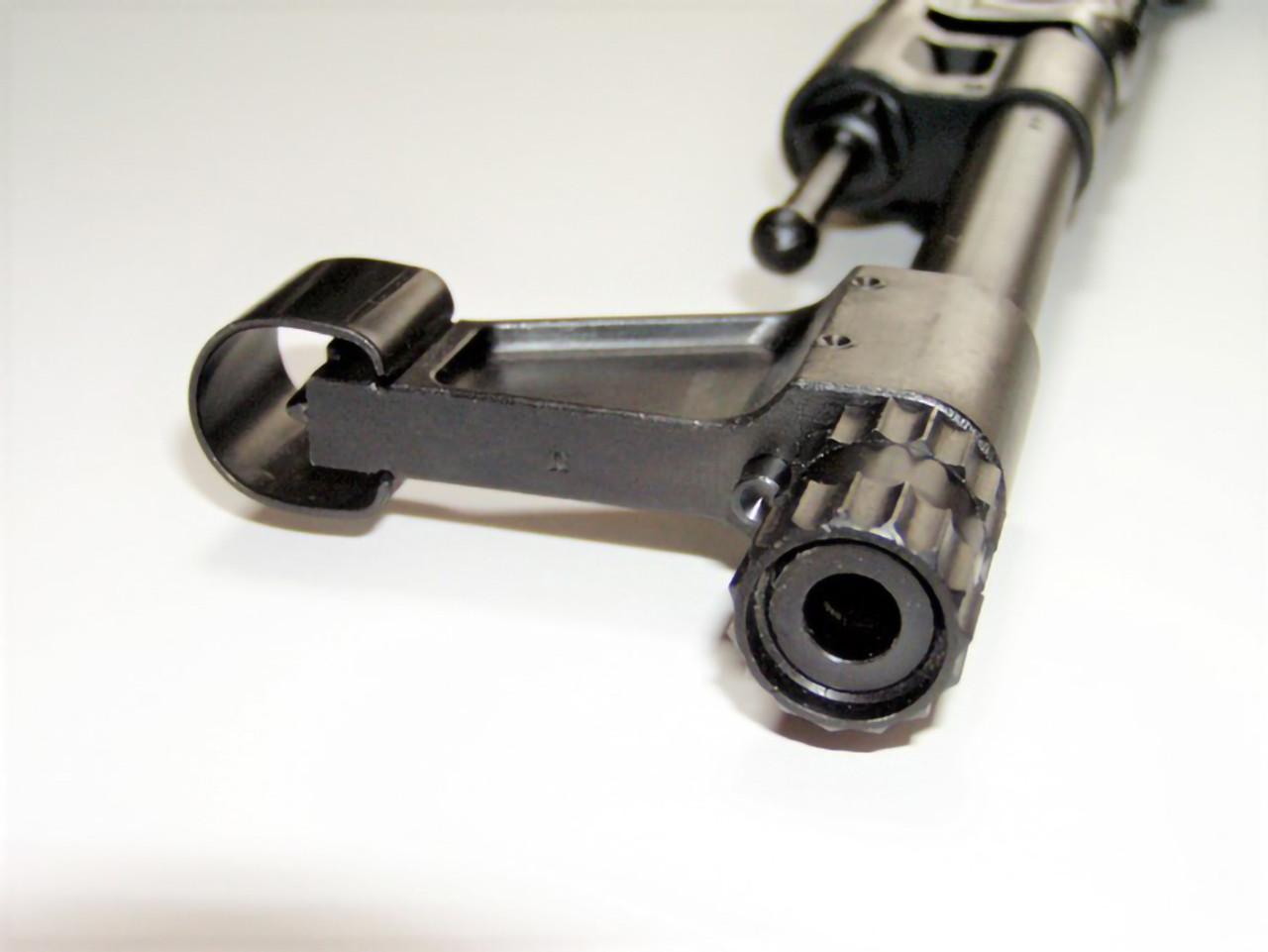 Shoei MP43/1