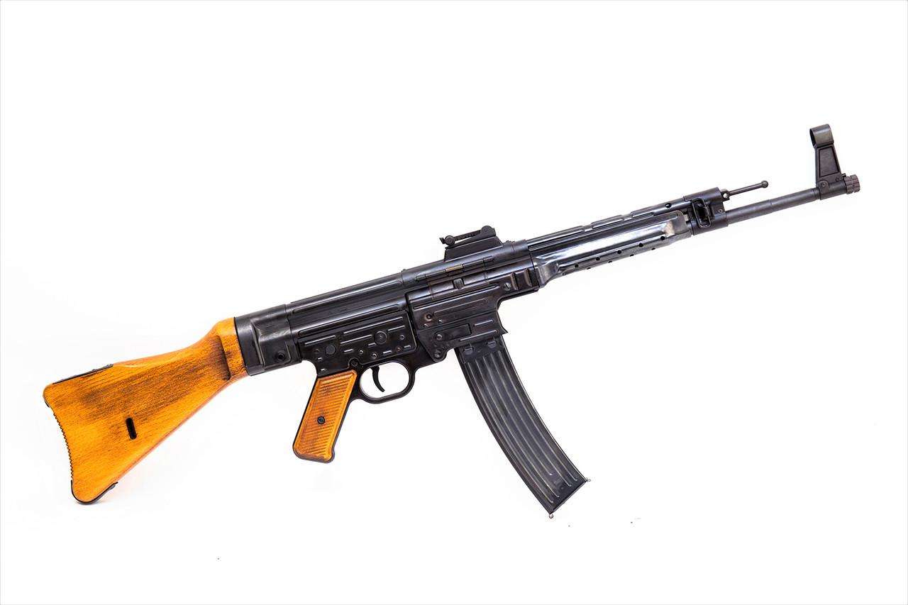 MP43 Shoei