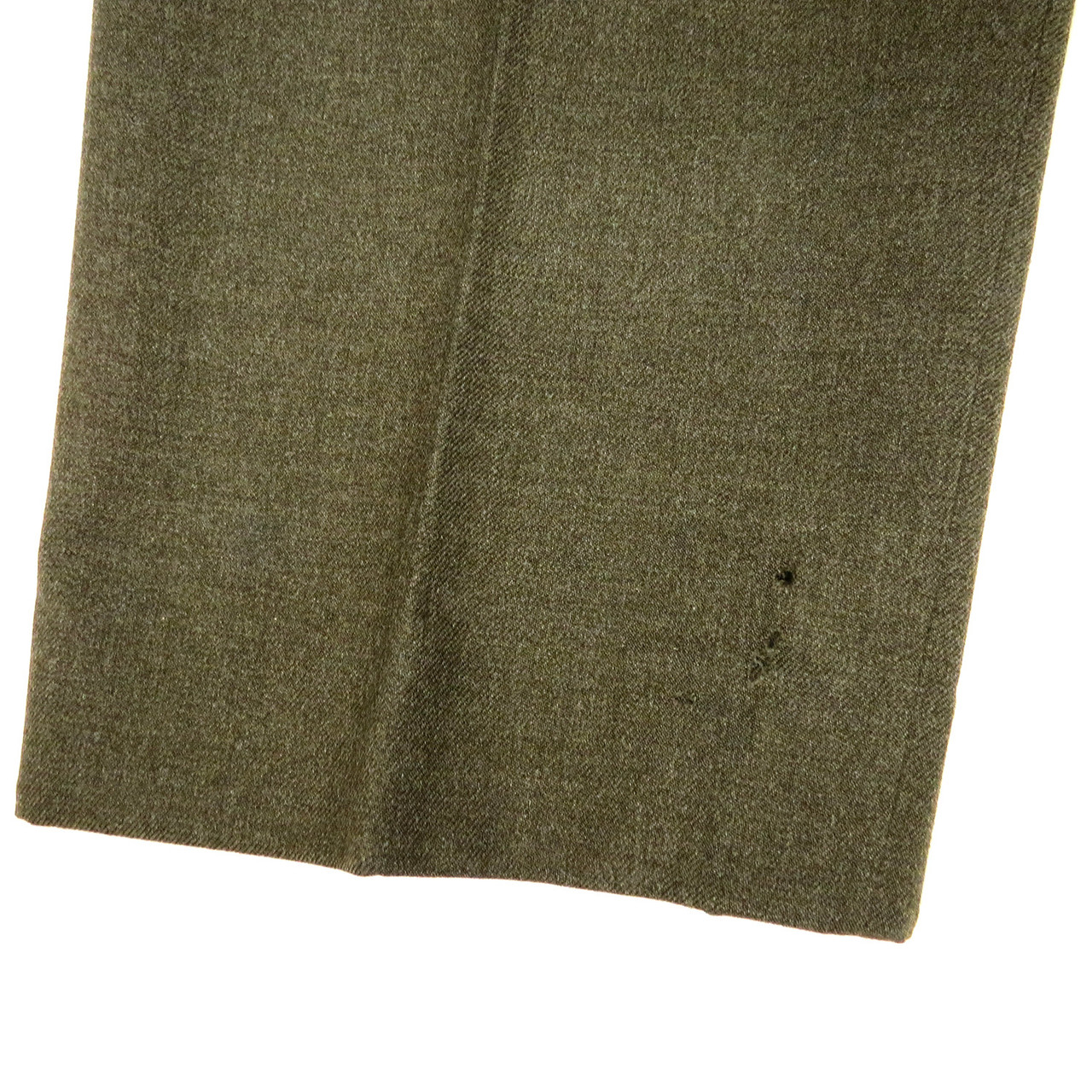 M45 Trousers