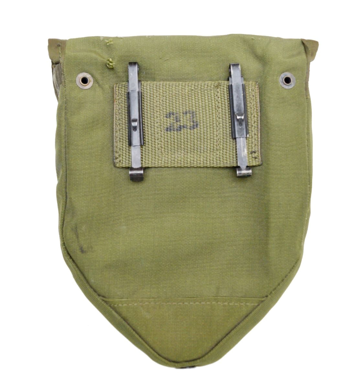 Intrenching Tool Cover, Light Weight