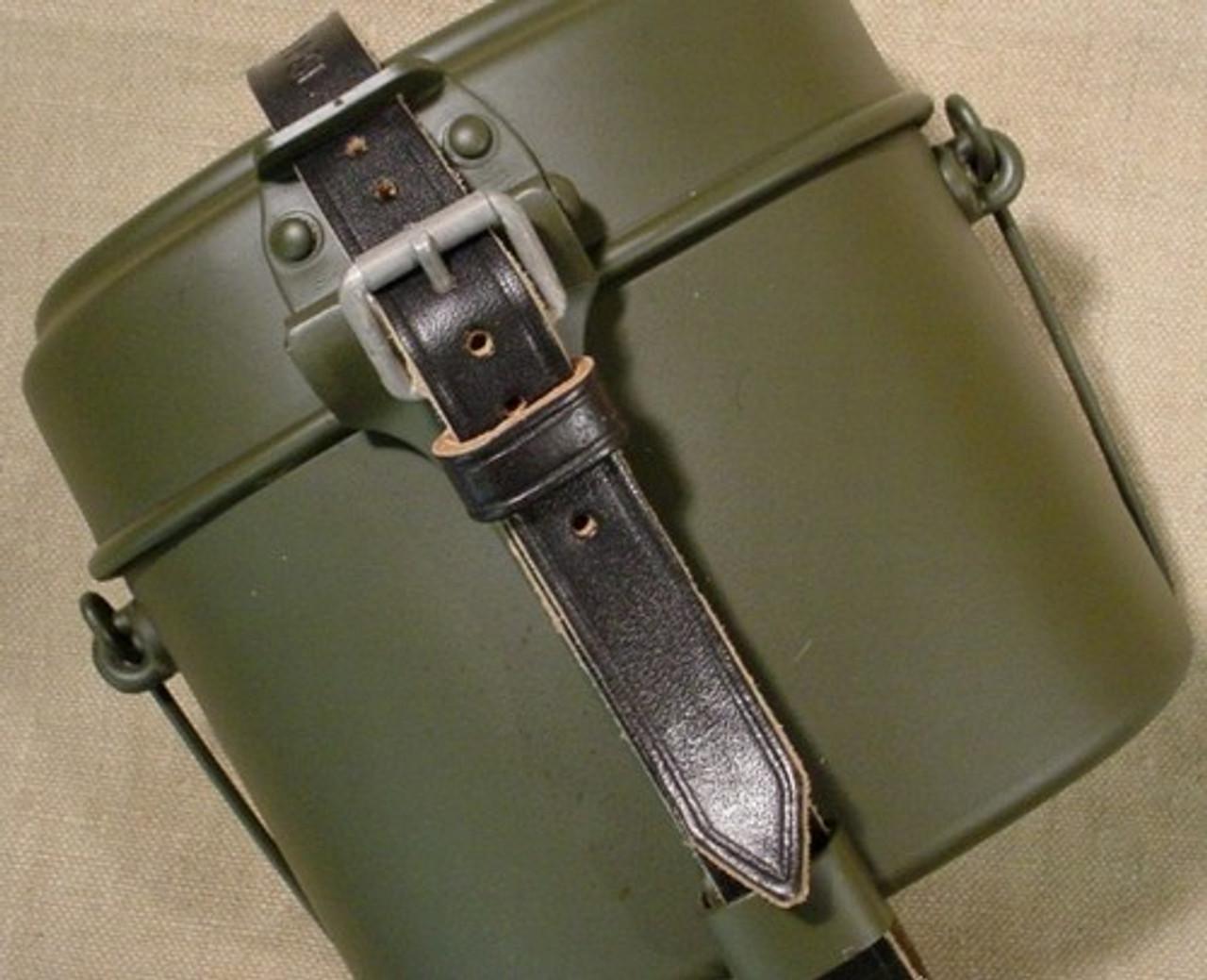 German Mess Kit Strap from Hessen Antique
