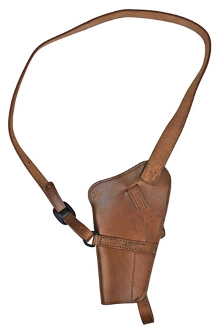 1911 M3 Shoulder Holster - US Stamped from Hessen Antique
