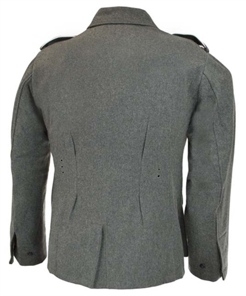 M42 Tunic from Hessen Antique
