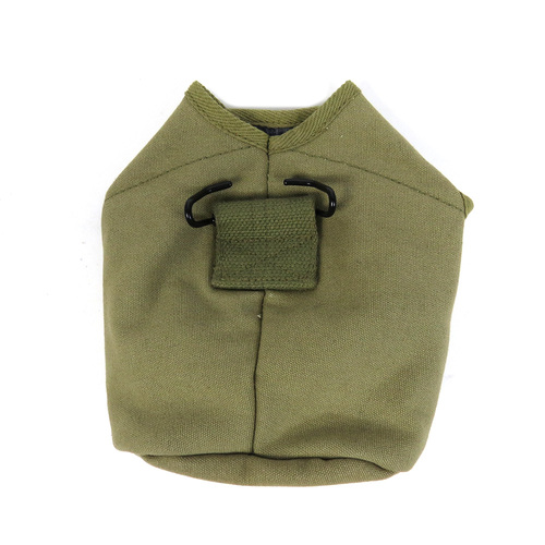 GI M1910 Canteen Cover