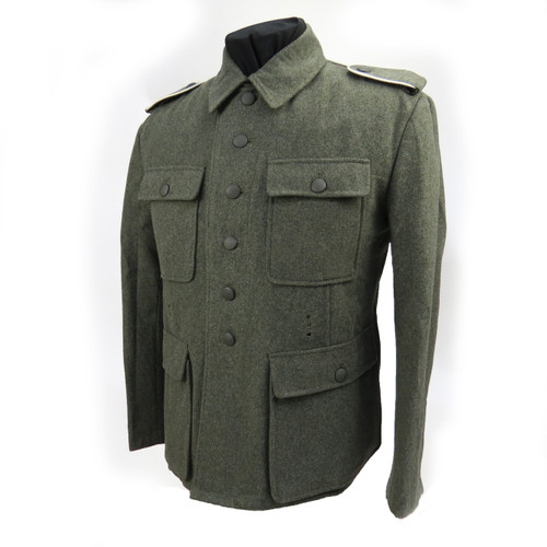 M43 Tunic from Hessen Antique