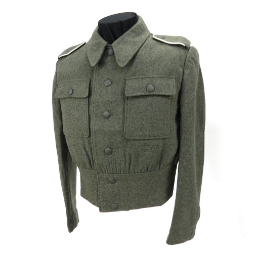 M44 Tunic from Hessen Antique