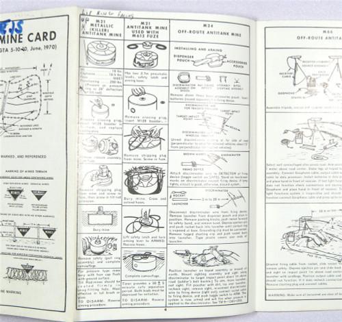 Mine Card - GTA 5-10-27