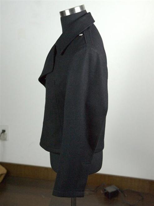 Panzer Jacket from Hessen Antique