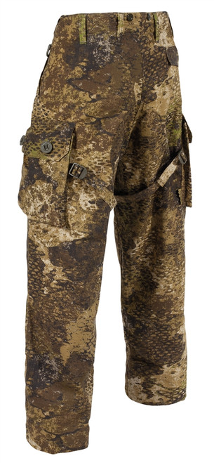 Tactical Combat Trousers - Phantomleaf WASP.II.Z2 from Hessen Antique