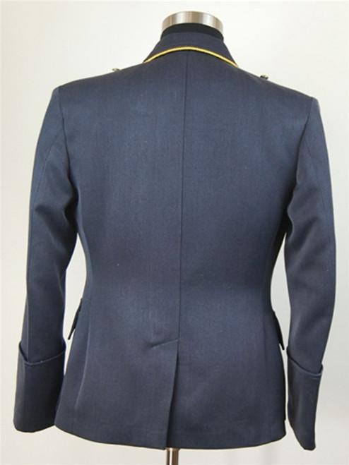 Luftwaffe Generals Gabardine Jacket from Hessen Antique