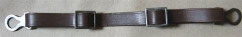 M16 Helmet Chin Straps