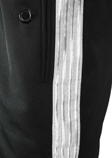 SS Officer Mess Dress Trousers from Hessen Antique