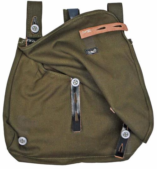 M31 Bread Bag