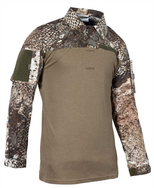 PHANTOMLEAF WASP.II.Z4 Combat Shirt from Hessen Antique