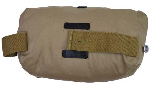 Tropical Assault Frame Bag