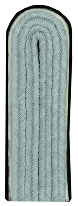 Waffen-SS Officer Shoulder Boards (Company Grade)