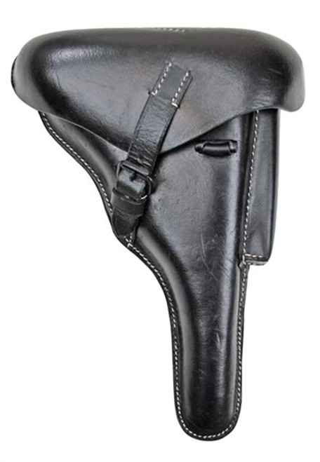 German Naval P04 Luger Holster from Hessen Antique