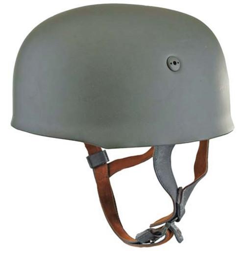 Reproduction Luftwaffe M38 Fallschirmjäger Helmets from Hessen Antique