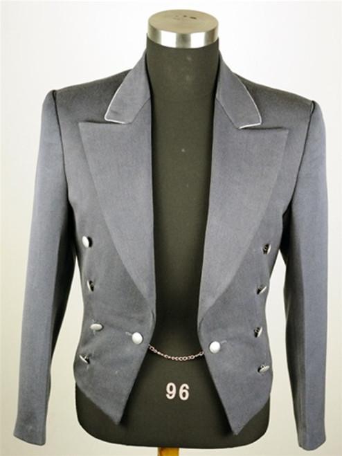 Luftwaffe Officers Mess Jacket from Hessen Antique