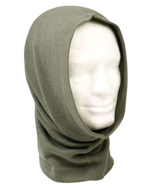 Reproduction Head Toque - New from Hessen Antique