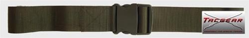Quick Release Tactical Belt from Hessen Antique
