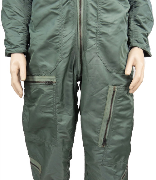 USAF Flight Suit CWU-1/P - Size Medium