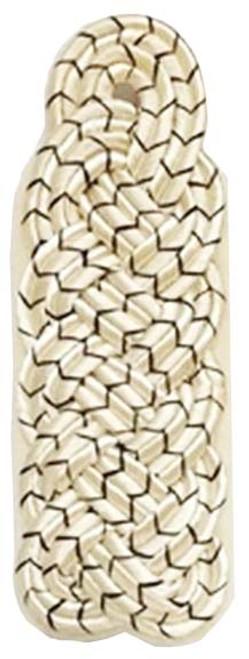 Slip-on Pattern Prussian Major Shoulder Boards - German Made