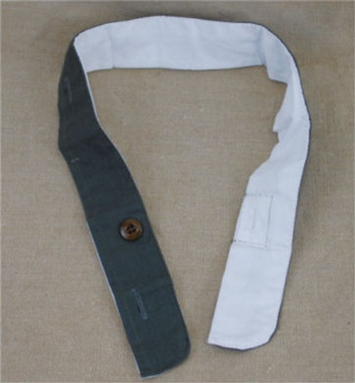 German Collar Binds from Hessen Antique