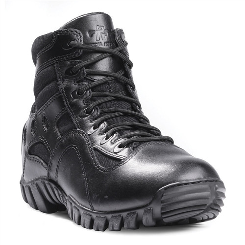 """KHYBER 6"""" Hot Weather Lightweight Tactical Boot from Hessen Tactical"""