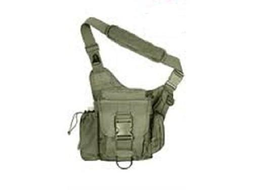 Advanced Tactical Bag - Olive Drab