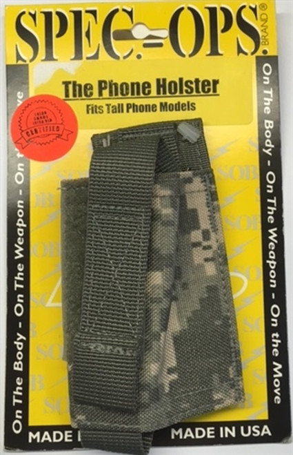 Phone Holster from Hessen Tactical