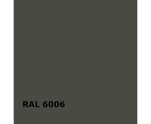 Grey-Olive Spray Paint