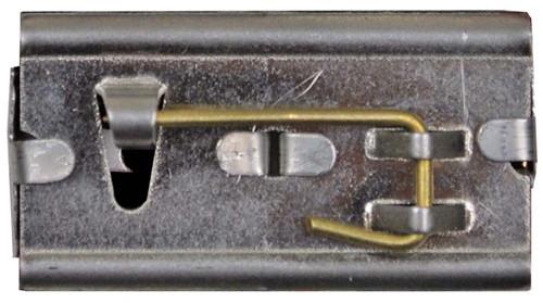 German Ribbon Bar, EK + Kolonien DSWA Medal from Hessen Antique