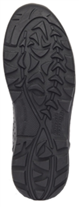 QRF ALPHA B9 WP Waterproof Tactical Boot