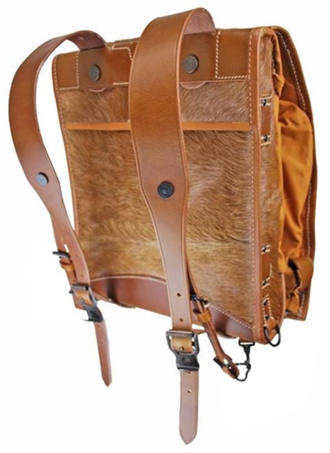 Model 95 Tornister Backpack from Hessen Antique