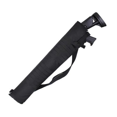 Tactical Shotgun Scabbard from Hessen Militaria