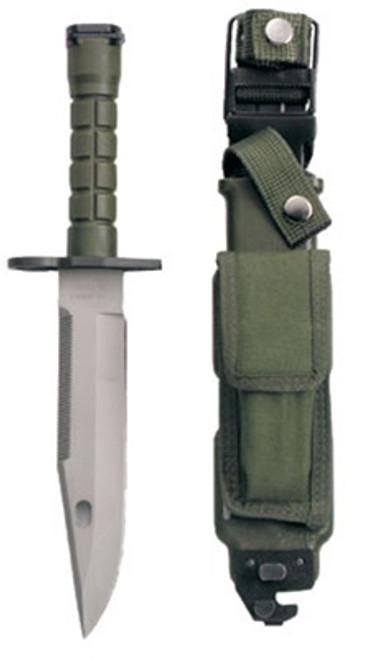 GI Type M-9 Bayonet