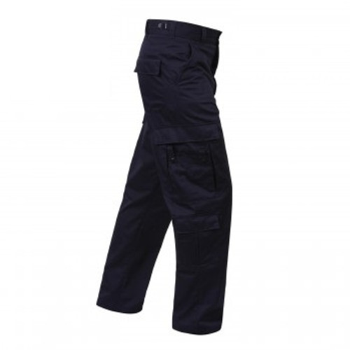 EMT Pants from Hessen Tactical