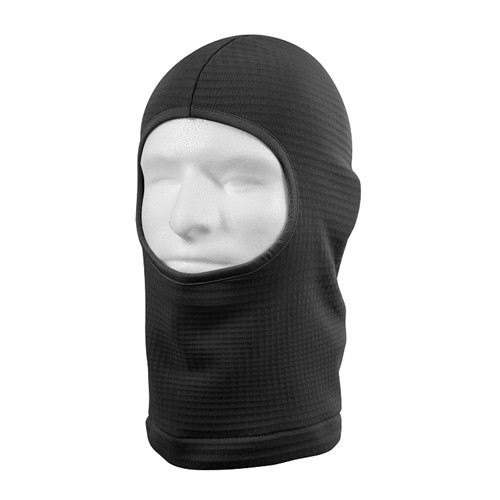 Military ECWCS Gen III Level 2 Balaclava from Hessen Tactical