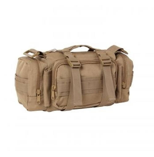 Tactical Convertipack from Hessen Antique