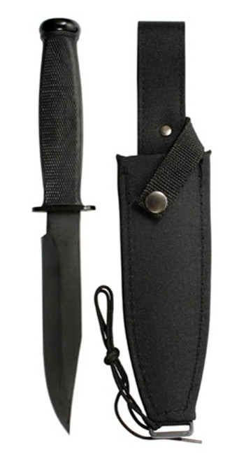 MAC-SOG Combat Knife